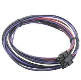 Stepper Motor™ Wire Harness
