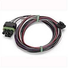 MAP Sensor Harness