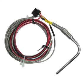 Pyrometer Probe 5251