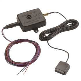 GPS Speedometer Interface Module