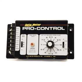 Pro-Control™ Ignition Interrupter