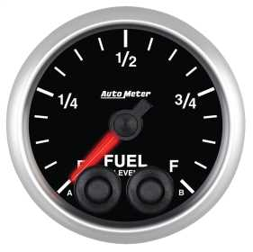 Elite Series™ Programmable Fuel Level Gauge
