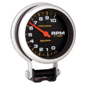 Pro-Comp™ Tachometer