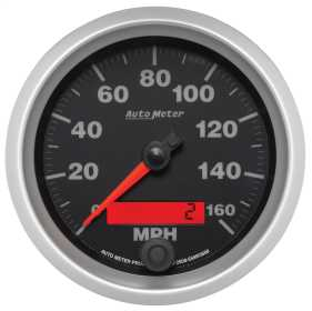 Elite Series™ Programmable Speedometer