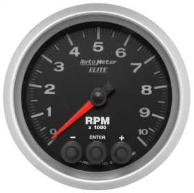 Elite Series™ Tachometer