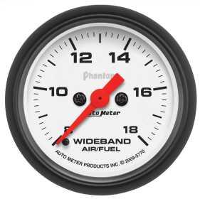 Phantom® Wide Band Air Fuel Ratio Kit