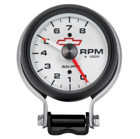 GM Series Electric Tachometer