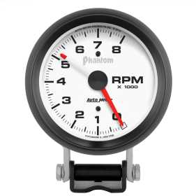 Phantom® Electric Tachometer 5780
