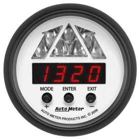 Phantom® Gauge Shift-Lite