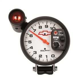 GM Series Shift-Lite Tachometer 5899-00406