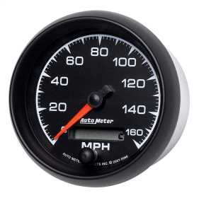 ES™ Electric Programmable Speedometer