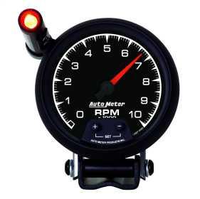 ES™ Tachometer