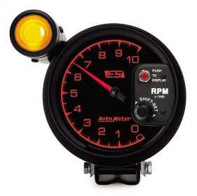 ES™ Tachometer 5999