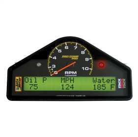 Pro-Comp™ Pro Digital Street Tach/Speedo Combo 6003