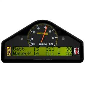Pro-Comp™ Pro Digital Race Dash Display