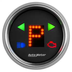 Cobalt™ Automatic Transmission Shift Indicator