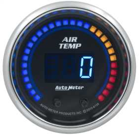 Cobalt™ Digital Air Temperature Gauge