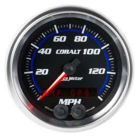 Cobalt™ GPS Speedometer 6280