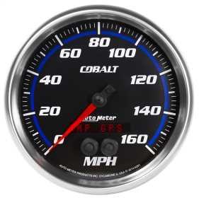 Cobalt™ GPS Speedometer 6281