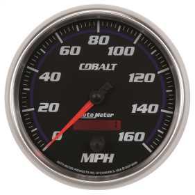 Cobalt™ Programmable Speedometer 6289