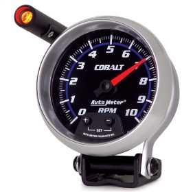 Cobalt™ Tachometer