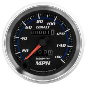 Cobalt™ Mechanical Speedometer
