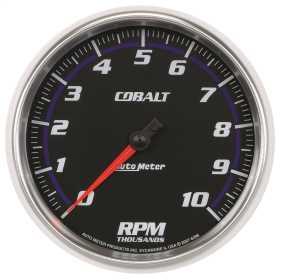 Cobalt™ In-Dash Tachometer 6298