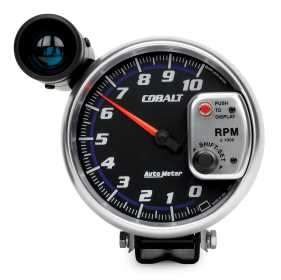 Cobalt™ Shift-Lite Tachometer