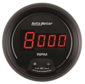 Sport-Comp™ Digital In-Dash Tachometer