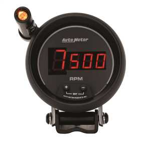 Sport-Comp™ Digital Tachometer