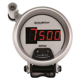 Ultra-Lite® Digital Tachometer 6599