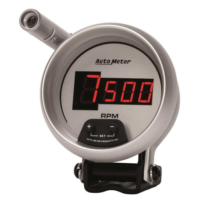 Ultra-Lite® Digital Tachometer 6599