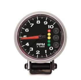 NASCAR Elite Pro Tachometer