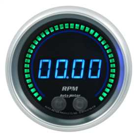 Cobalt™ Elite Digital Tachometer