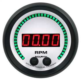 Phantom® Elite Digital Tachometer