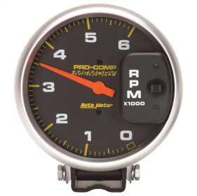 Pro-Comp™ Memory Tachometer 6806