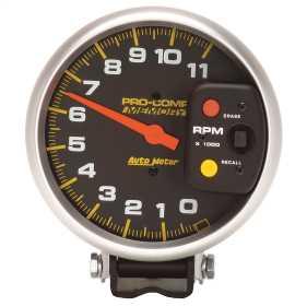 Pro-Comp™ Memory Tachometer 6811
