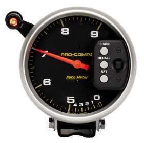 Pro-Comp™ Dual Range Tachometer
