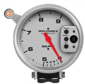 Ultra-Lite® Dual Range Tachometer