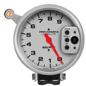 Ultra-Lite® Single Range Tachometer