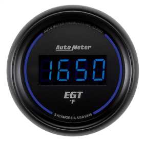 Cobalt™ Digital Pyrometer Gauge