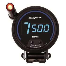 Cobalt™ Digital Tachometer