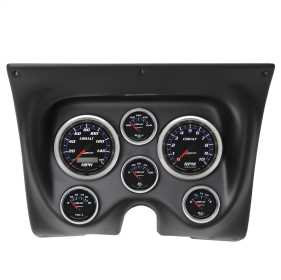 Cobalt™ Dash Panel Kit
