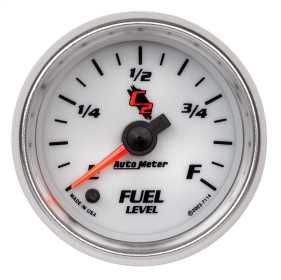 C2™ Electric Programmable Fuel Level Gauge