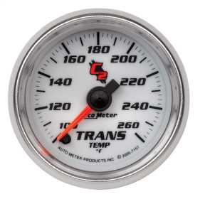 C2™ Electric Transmission Temperature Gauge 7157
