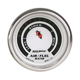 C2™ Electric Air Fuel Ratio Gauge