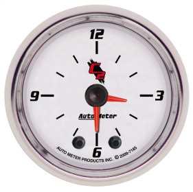 C2™ Clock