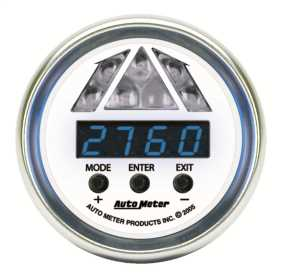C2™ Gauge Shift-Lite
