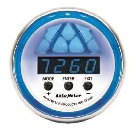 C2™ Gauge Shift-Lite 7188