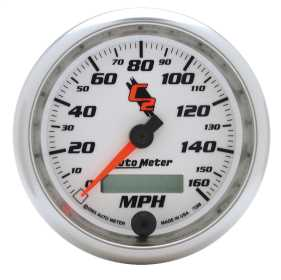 C2™ Programmable Speedometer